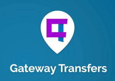 Gateway Transfers