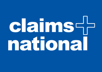 Claims National