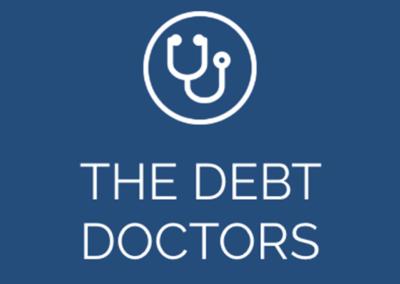 The Debt Doctors