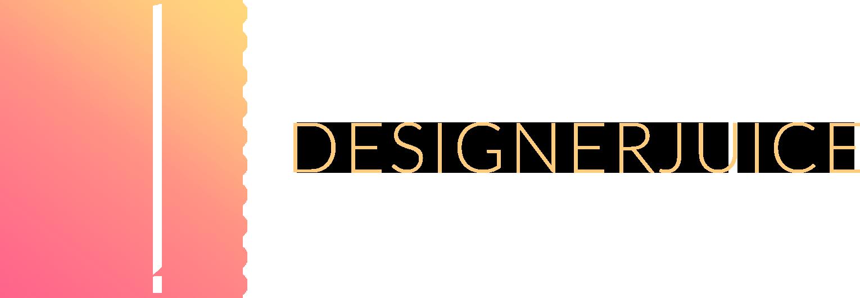 Designerjuice